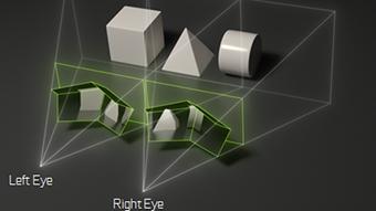 Pascal VR Tech | NVIDIA Developer