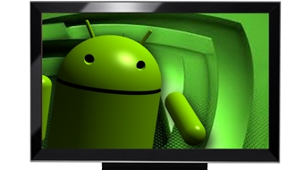Android TV Deployment Checklist | NVIDIA Developer